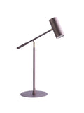 Aldean | Buy Table Lamps Online in India | Jainsons Emporio Lights