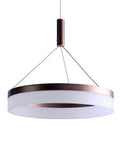 Ringlo 24W | Buy LED Hanging Lights Online in India | Jainsons Emporio Lights