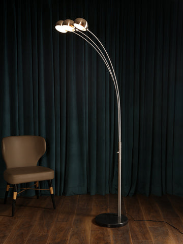 Floor Lamps Buy Designer Floor Lamps Online In India At