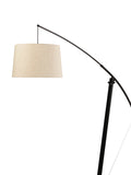 Lamont Arc Floor Lamp| Buy Modern Floor Lamps Online India