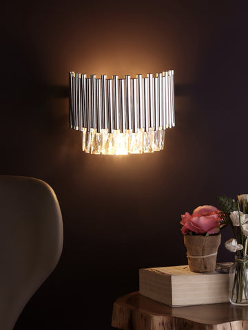 Palatial | Buy Wall Lights Online in India | Jainsons Emporio Lights