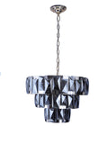 Roman | Buy LED Chandeliers Online in India | Jainsons Emporio Lights