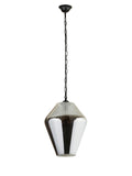 Harlo Pendant Light | Buy Luxury Hanging Lights Online India