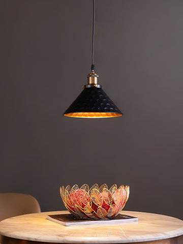 Ezio | Buy Hanging Lights Online in India | Jainsons Emporio Lights