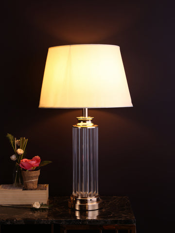 Damien | Buy Table Lamps Online in India | Jainsons Emporio Lights