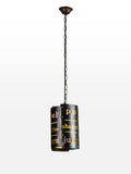 Caffe Modern Pendant Light | Buy Luxury Hanging Lights Online India
