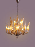Belen | Buy Chandelier Online in India | Jainsons Emporio Lights