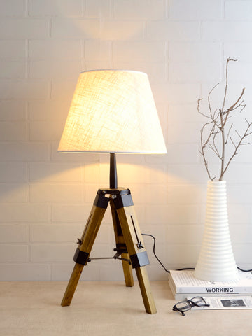 Table lamps buy modern table lamps online in india at best prices tripole tripod desk lamps buy modern desk lamps online india aloadofball Image collections