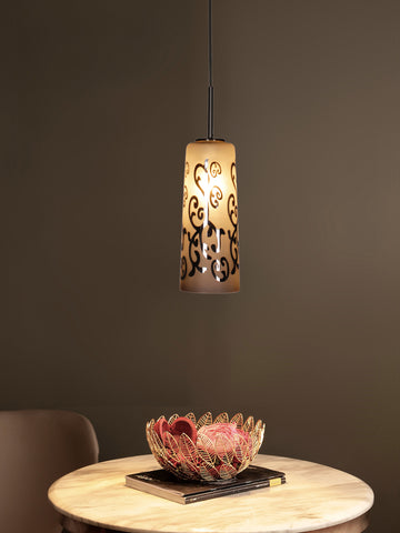 Enome Pendant Light | Buy Modern Hanging Lights Online India
