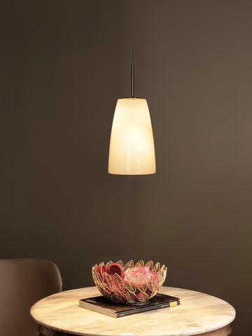 Cleome Pendant Lamp | Buy Lodern Hanging Lights Online India