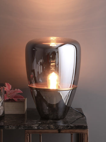 Stanley Small | Buy Table Lamps Online in India | Jainsons Emporio Lights