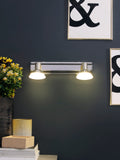 Telford LED Bathroom Light | Buy LED Wall Lights Online India