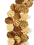 Leaves Gold | Buy Wall Lights Online in India | Jainsons Emporio Lights