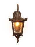 Fremont Vintage Wall Lamp| Buy Luxury Wall Lights Online India