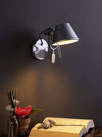Tadd | Buy Wall Lights Online in India | Jainsons Emporio Lights