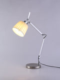 Rayan | Buy Table Lamps Online in India | Jainsons Emporio Lights