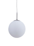 Diablo S | Buy LED Hanging Lights Online in India | Jainsons Emporio Lights