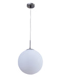 Diablo M | Buy LED Hanging Lights Online in India | Jainsons Emporio Lights