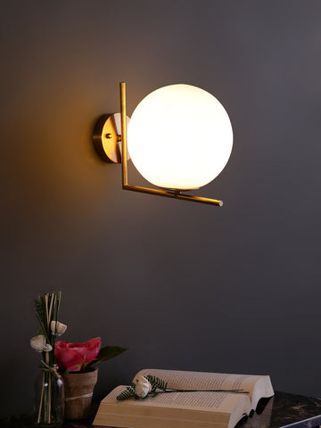 Aballs | Buy Wall Lights Online in India | Jainsons Emporio Lights