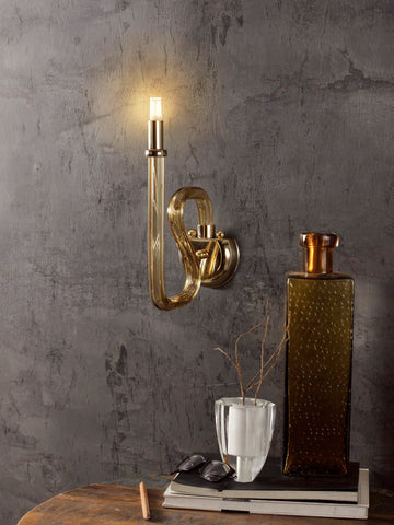 Timon | Buy Wall Lights Online in India | Jainsons Emporio Lights