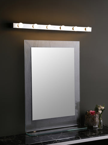 Modern LED Bathroom Light | Buy LED Lights Bath Online India