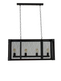 Mesho Vintage Pendant Light | Buy Luxury Hanging Lights Online India