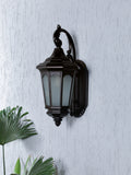 Felton | Buy Vintage Wall Lights Online in India | Jainsons Emporio Lights