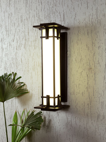 Caymon | Buy Vintage Wall Lights Online in India | Jainsons Emporio Lights