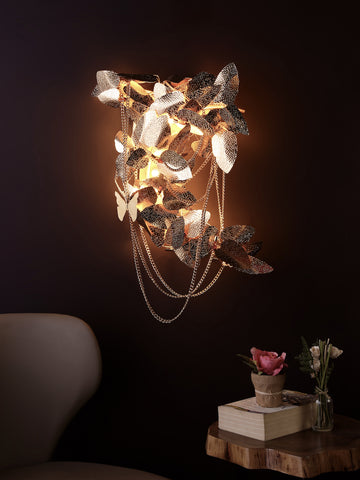 Rolland | Buy Wall Lights Online in India | Jainsons Emporio Lights