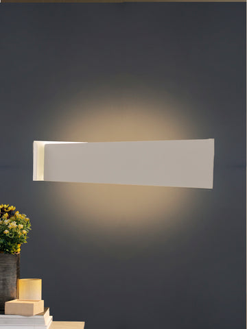 Pristine Modern Wall Light | Buy Luxury Wall Lights Online India