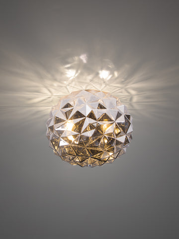 Oswold LED Ceiling Light | Buy Decorative LED Ceiling Lights Online India