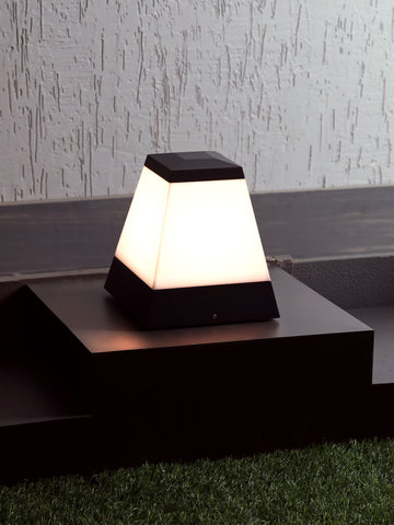 Weland | Buy LED Outdoor Lights Online in India | Jainsons Emporio Lights