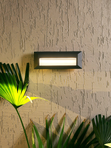 Jeno | Buy LED Outdoor Lights Online in India | Jainsons Emporio Lights