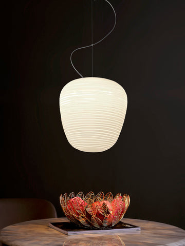 Cosima C | Buy LED Hanging Lights Online in India | Jainsons Emporio Lights
