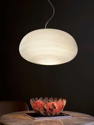 Cosima A | Buy LED Hanging Lights Online in India | Jainsons Emporio Lights