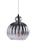 Trego | Buy LED Hanging Lights Online in India | Jainsons Emporio Lights