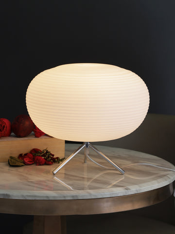 Cosima A | Buy Table Lamps Online in India | Jainsons Emporio Lights