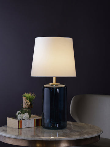 Barney | Buy Table Lamps Online in India | Jainsons Emporio Lights