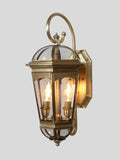 Gracie Lantern Wall Light | Buy Vintage Wall Lights Online India