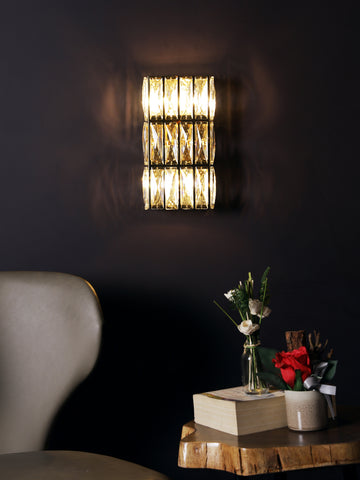 Derby | Buy Wall Lights Online in India | Jainsons Emporio Lights