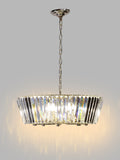 Becker | Buy LED Chandeliers Online in India | Jainsons Emporio Lights