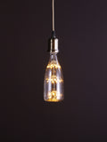Weston | Buy Filament Bulbs Online in India | Jainsons Emporio Lights