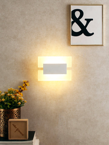 DSA LED Bath Light | Buy LED Lights Online India