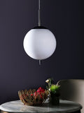 Erlin | Buy LED Hanging Lights Online in India | Jainsons Emporio Lights