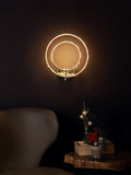 Cayle | Buy Wall Lights Online in India | Jainsons Emporio Lights