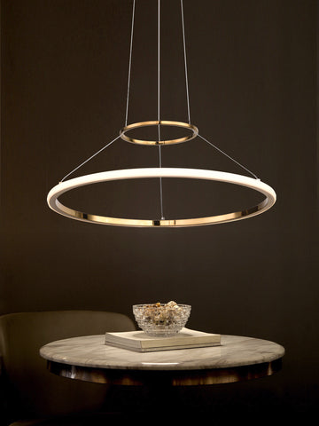 Orbiter | Buy Modern Hanging Lights Online in India | Jainsons Emporio Lights