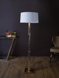 Laurent | Buy Floor Lamps Online in India | Jainsons Emporio Lights