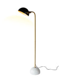 Herbie Modern Floor Lamp | Buy Luxury Floor Lamps Online India