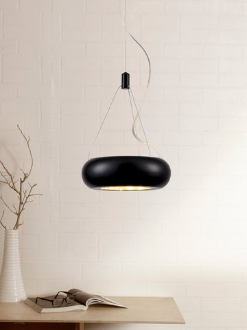 Voinn pendants Light - Jainsons Emporio