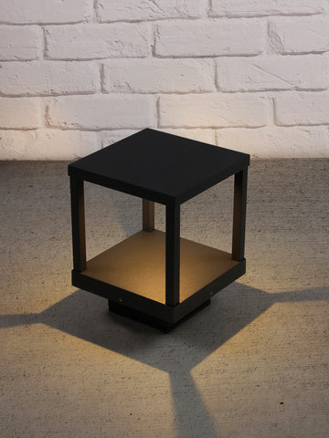 Revel LED Outdoor Wall Light | Buy LED Outdoor Lights Online India